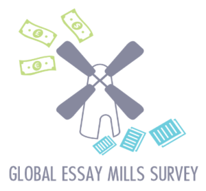 global essay mills survey gems academic integrity