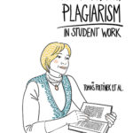 How to Prevent Plagiarism in Student Work